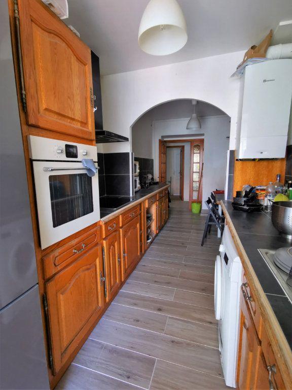 Appartement à louer 1 17.04m2 à Nice vignette-4