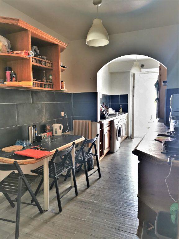 Appartement à louer 1 17.04m2 à Nice vignette-5
