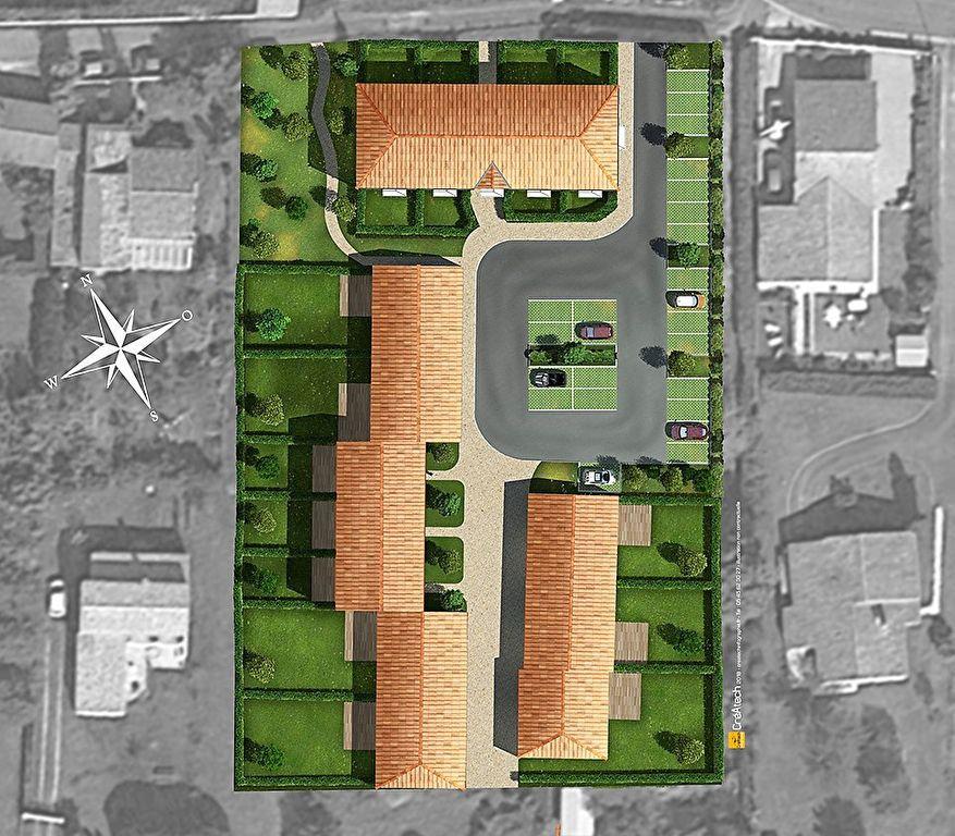 Maison à vendre 4 84m2 à Saint-Palais-sur-Mer vignette-2