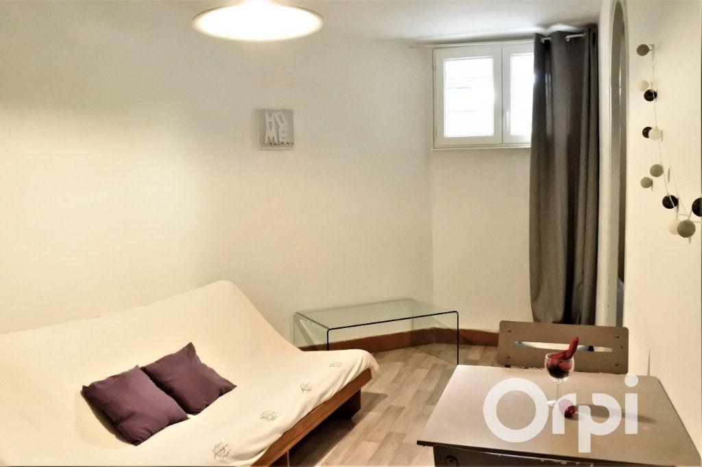 Appartement à vendre 4 99.665m2 à Royan vignette-5