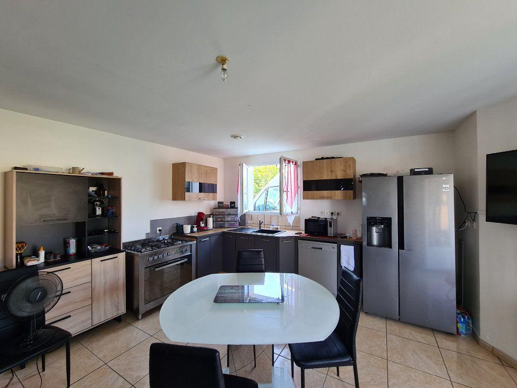 Maison à vendre 4 68m2 à Chaillevette vignette-1