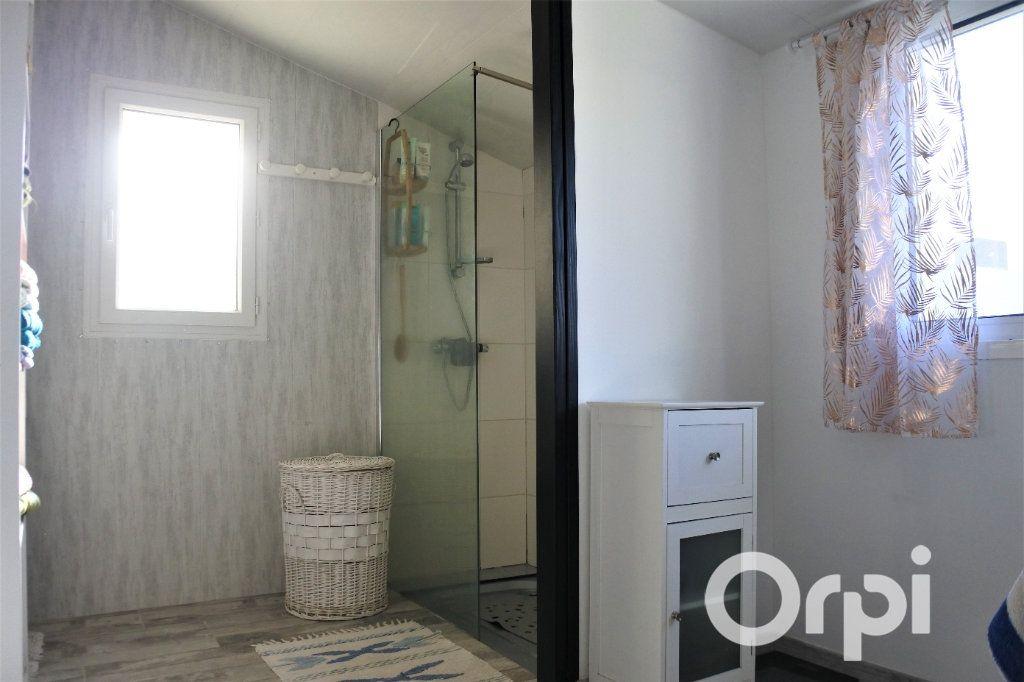 Maison à vendre 12 310m2 à La Tremblade vignette-6