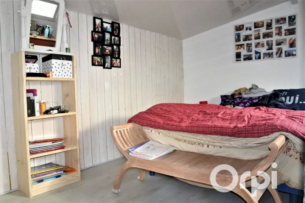 Maison à vendre 12 310m2 à La Tremblade vignette-11
