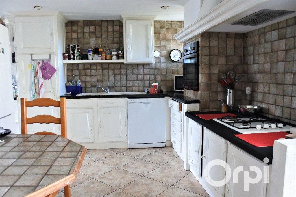 Maison à vendre 12 310m2 à La Tremblade vignette-12