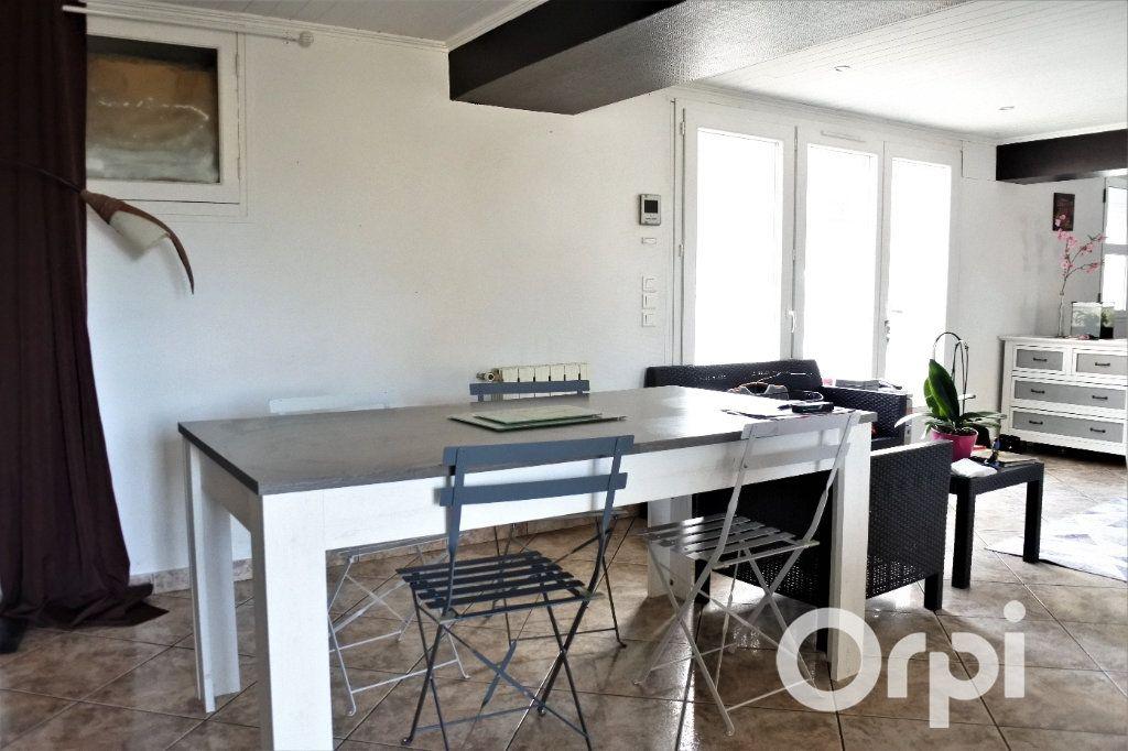 Maison à vendre 12 310m2 à La Tremblade vignette-13