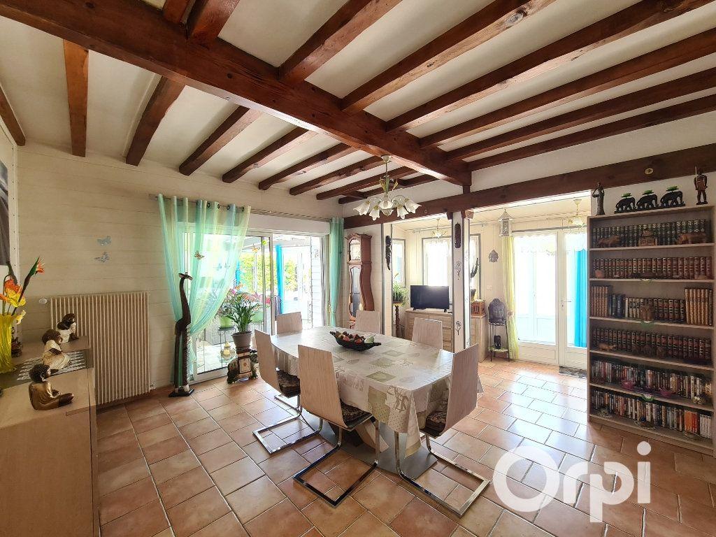 Maison à vendre 6 180m2 à Étaules vignette-4