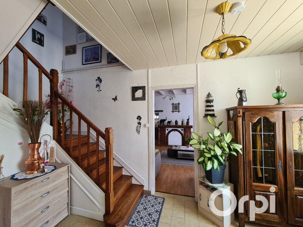 Maison à vendre 6 180m2 à Étaules vignette-8