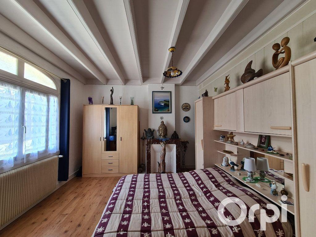 Maison à vendre 6 180m2 à Étaules vignette-9