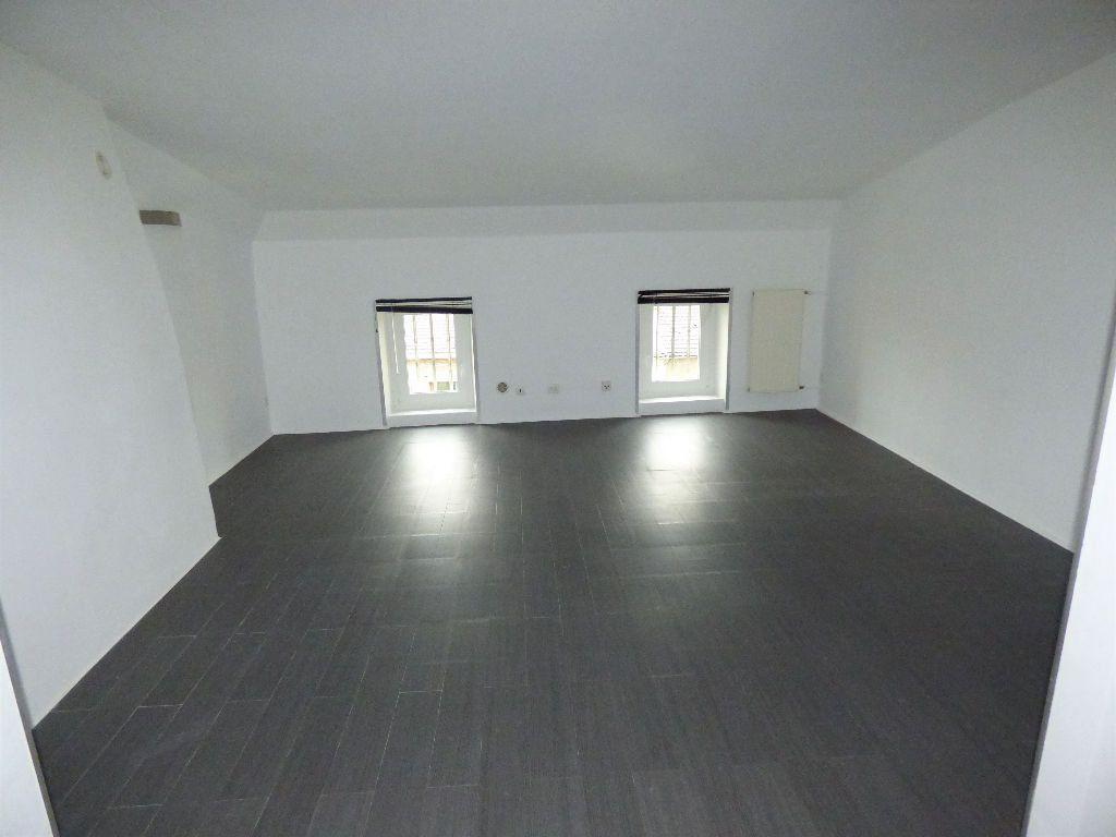 Appartement à louer 3 78m2 à Marange-Silvange vignette-4