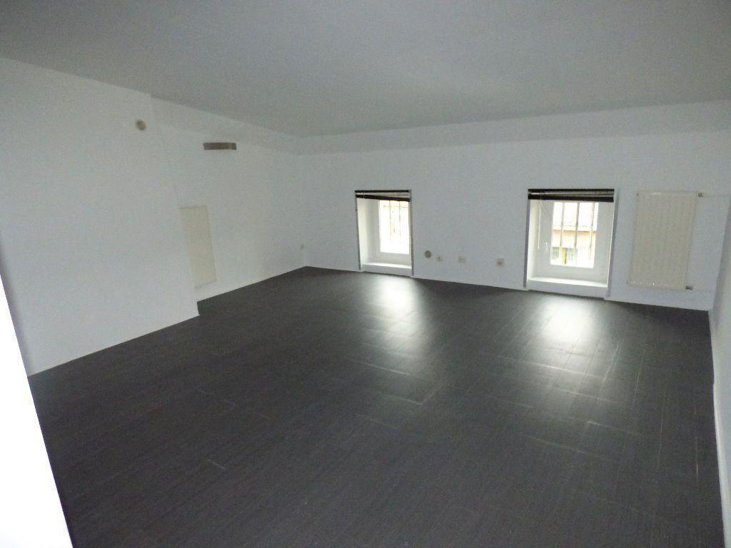 Appartement à louer 3 78m2 à Marange-Silvange vignette-5