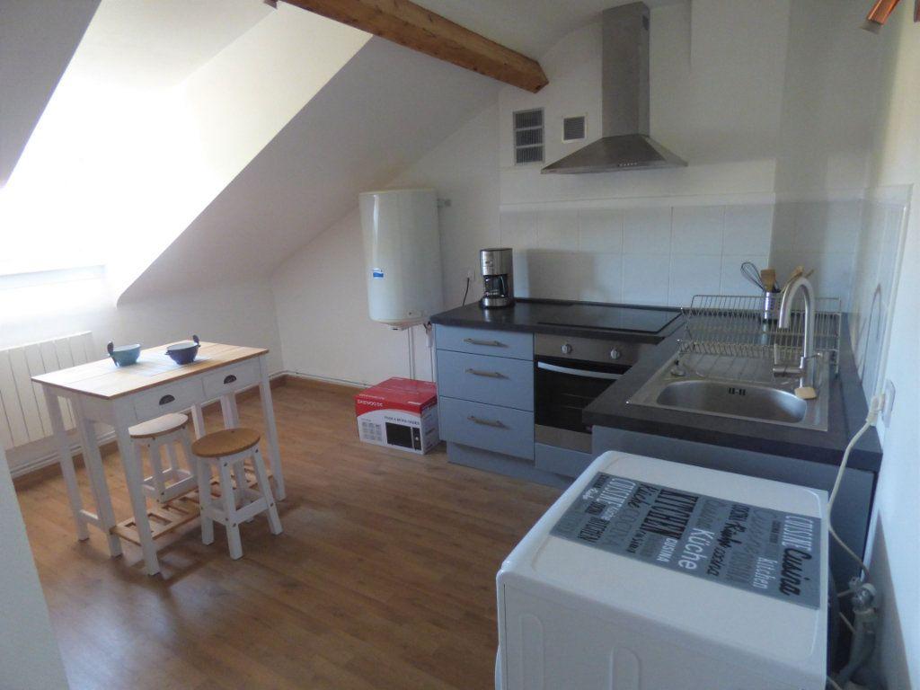 Appartement à louer 3 56.74m2 à Metz vignette-4