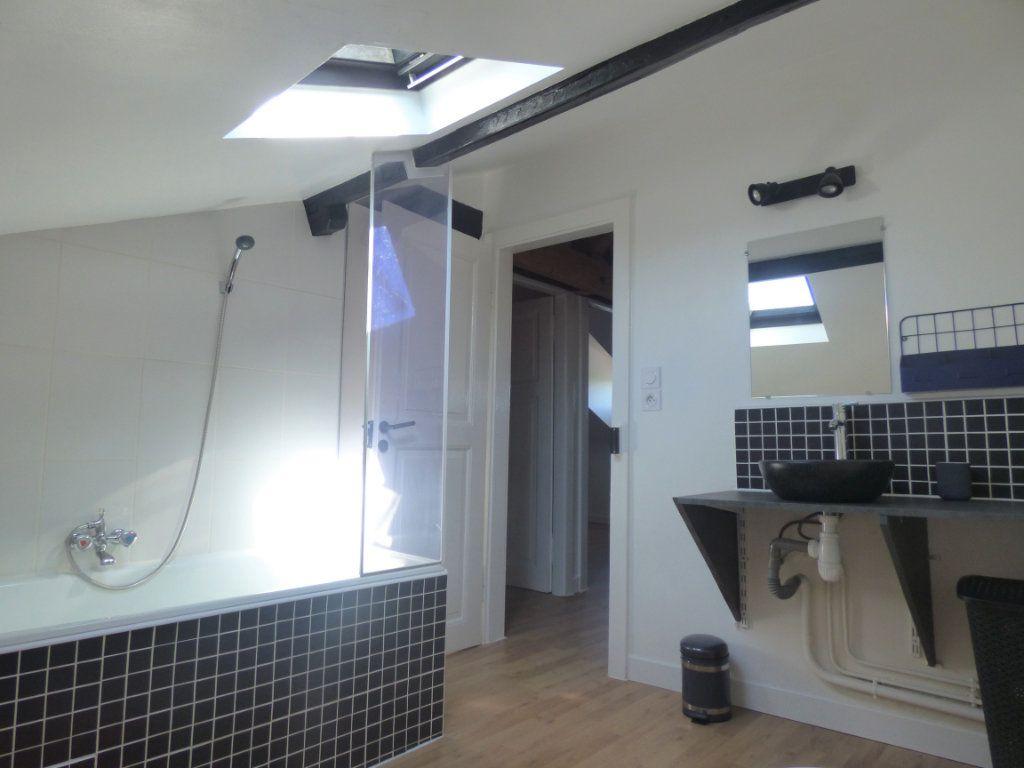 Appartement à louer 3 56.74m2 à Metz vignette-6