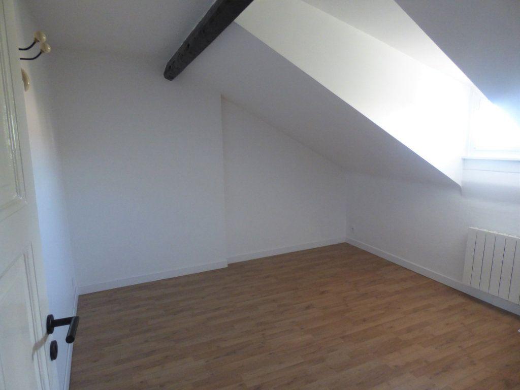 Appartement à louer 3 56.74m2 à Metz vignette-7