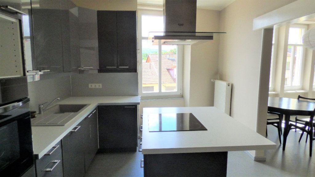 Appartement à louer 3 73.94m2 à Metz vignette-3