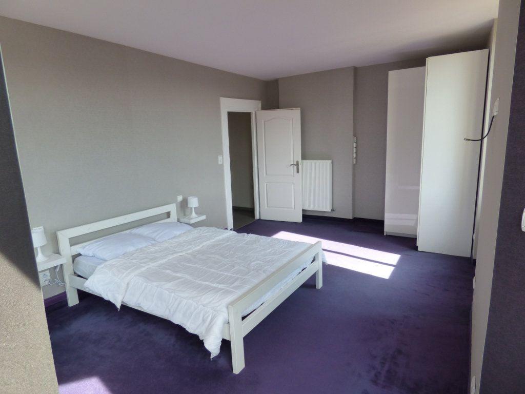 Appartement à louer 3 73.94m2 à Metz vignette-7