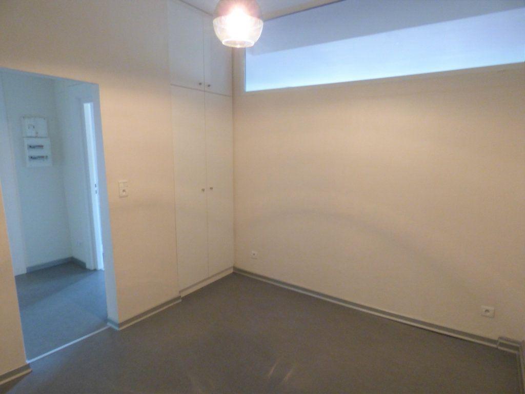 Appartement à louer 3 73.94m2 à Metz vignette-8