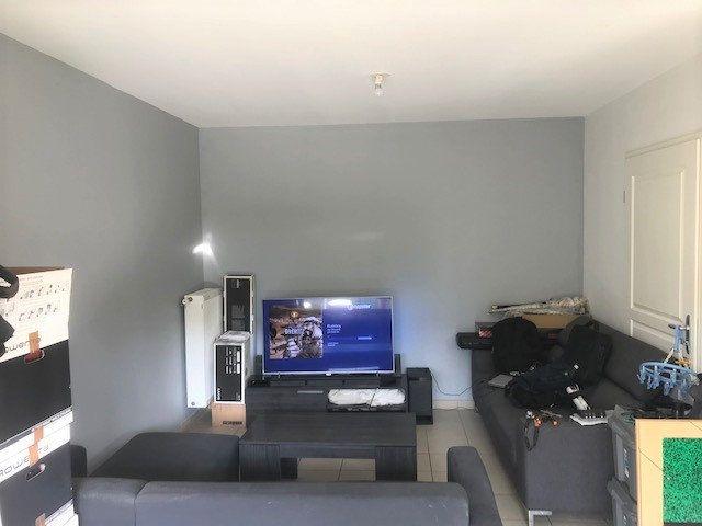 Appartement à louer 2 52m2 à Hagondange vignette-5