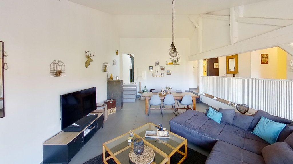 Maison à vendre 5 130.12m2 à Malroy vignette-3