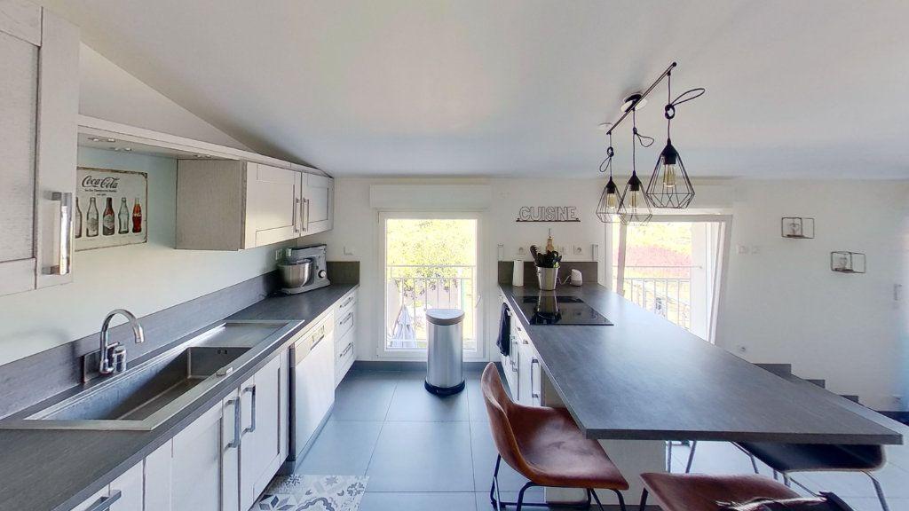 Maison à vendre 5 130.12m2 à Malroy vignette-5