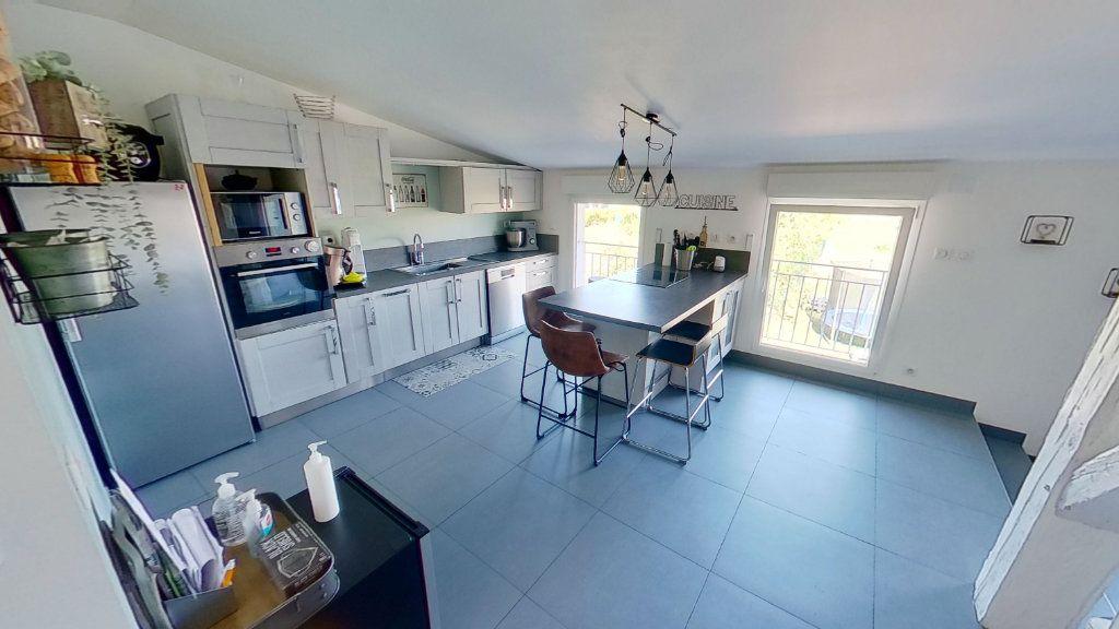 Maison à vendre 5 130.12m2 à Malroy vignette-6