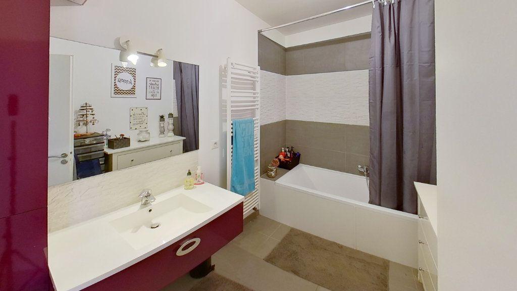 Maison à vendre 5 130.12m2 à Malroy vignette-7