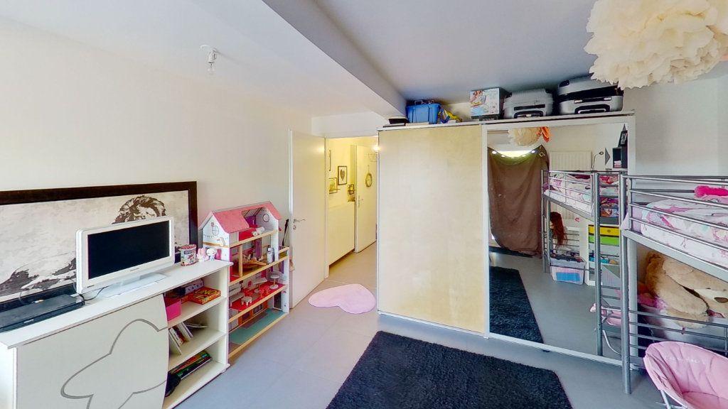 Maison à vendre 5 130.12m2 à Malroy vignette-9