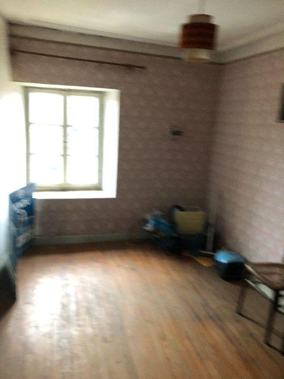 Maison à vendre 5 100m2 à Grindorff-Bizing vignette-5