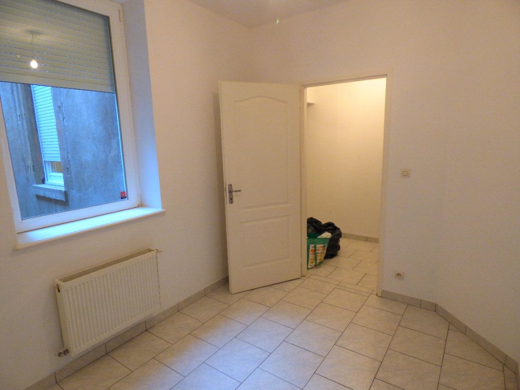 Appartement à louer 4 79m2 à Amnéville vignette-4