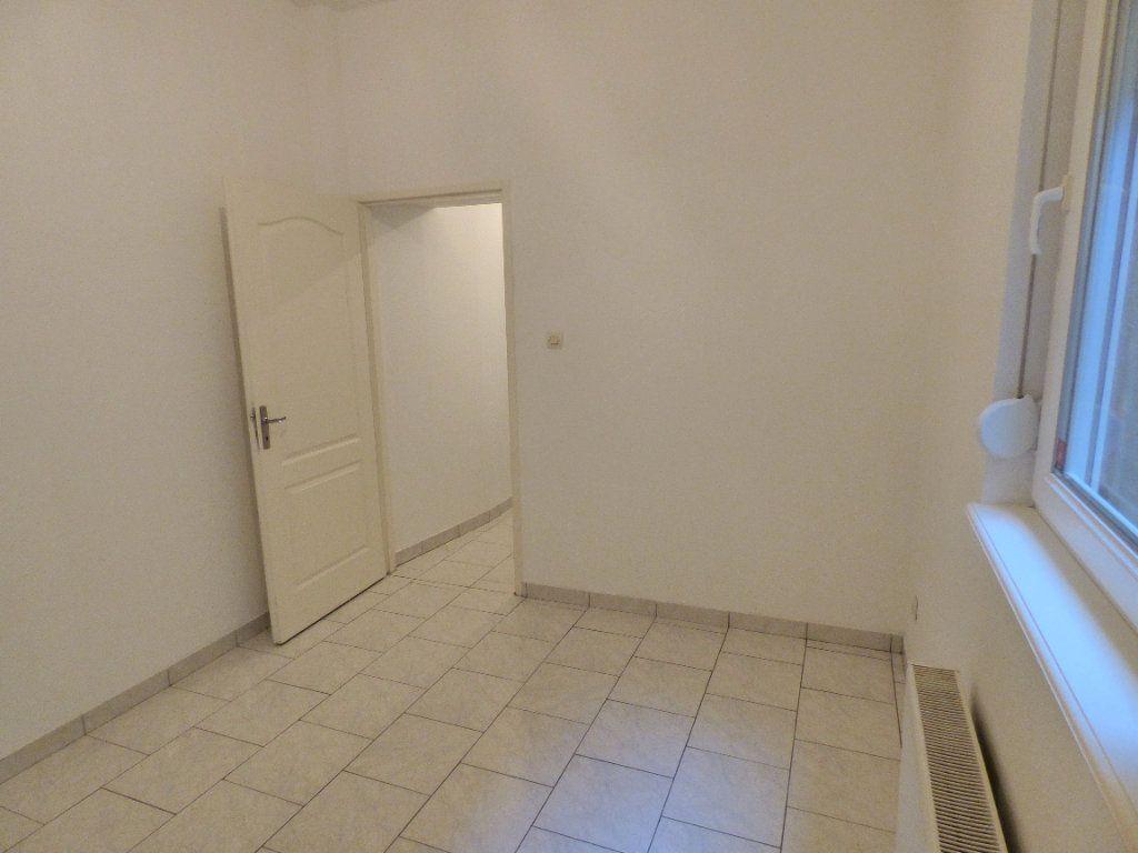 Appartement à louer 4 79m2 à Amnéville vignette-5