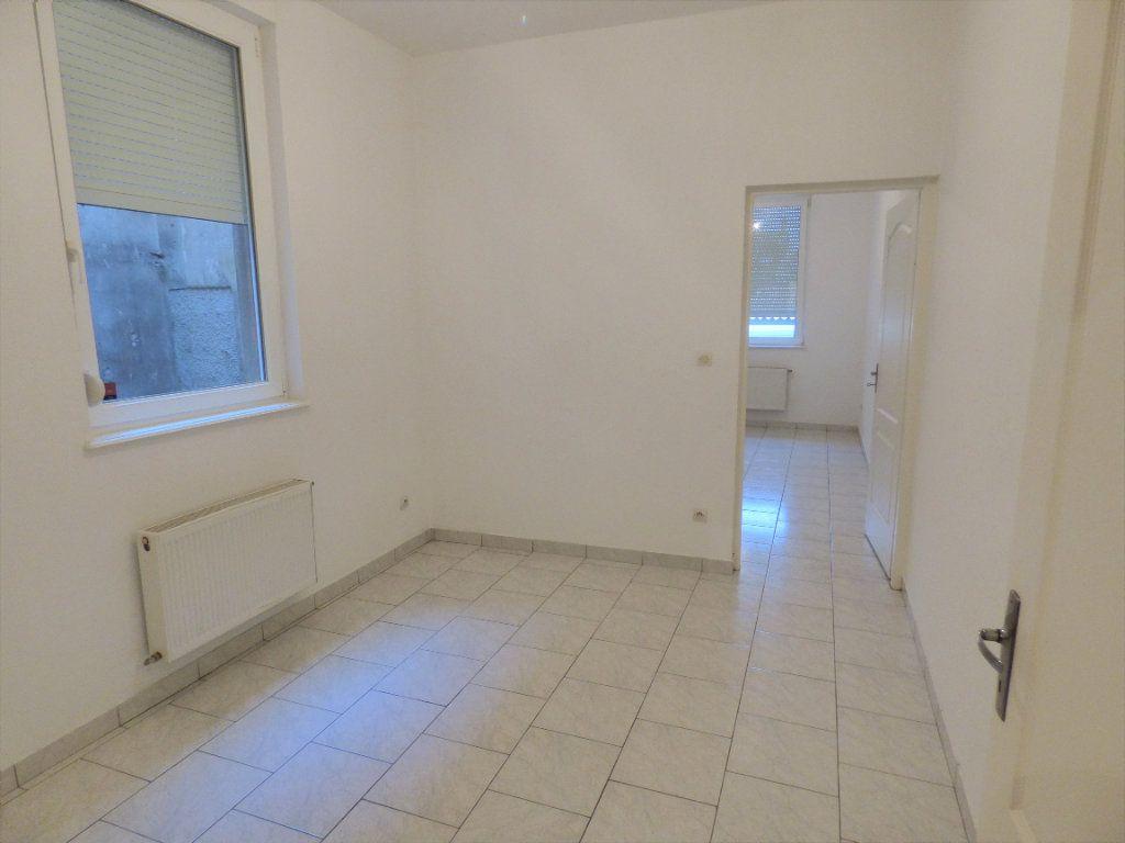 Appartement à louer 4 79m2 à Amnéville vignette-6