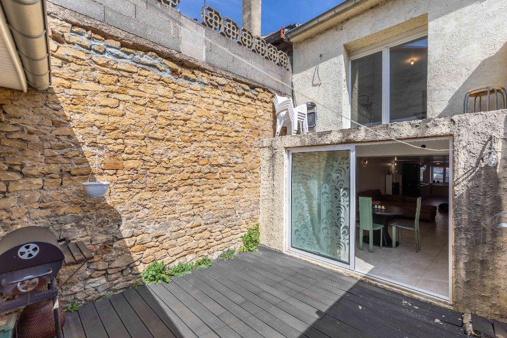 Maison à vendre 5 89m2 à Florange vignette-3