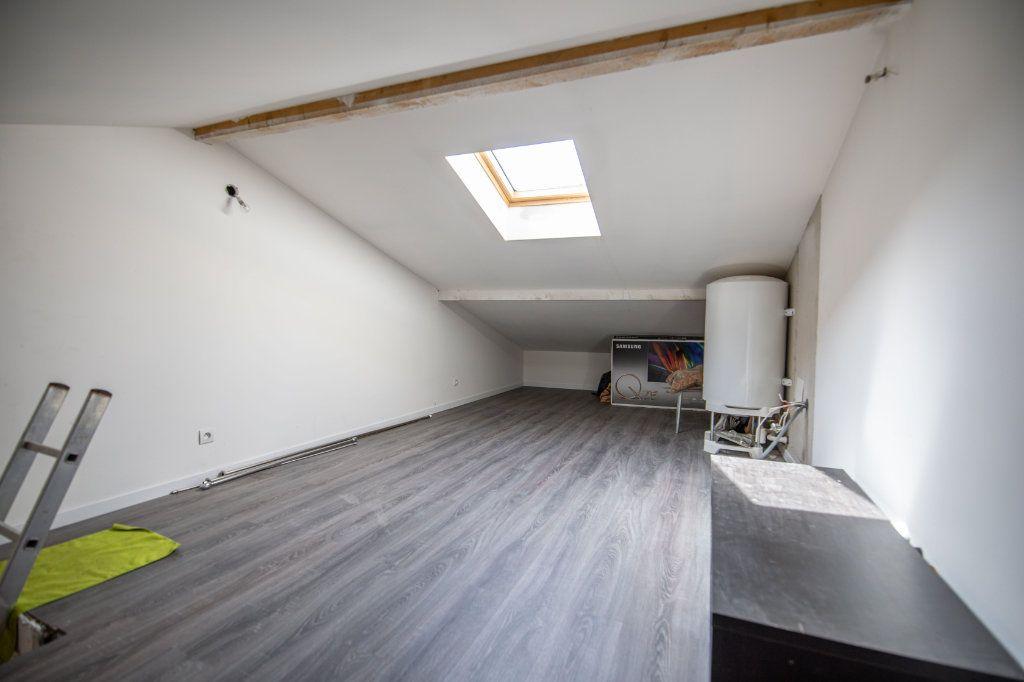 Maison à vendre 5 89m2 à Florange vignette-6