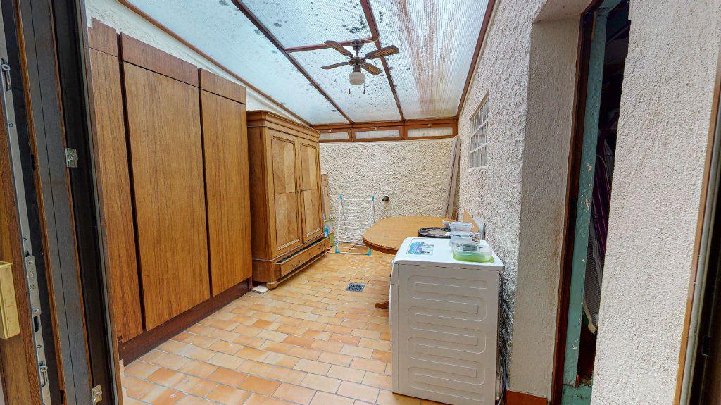 Maison à vendre 5 93m2 à Argancy vignette-5