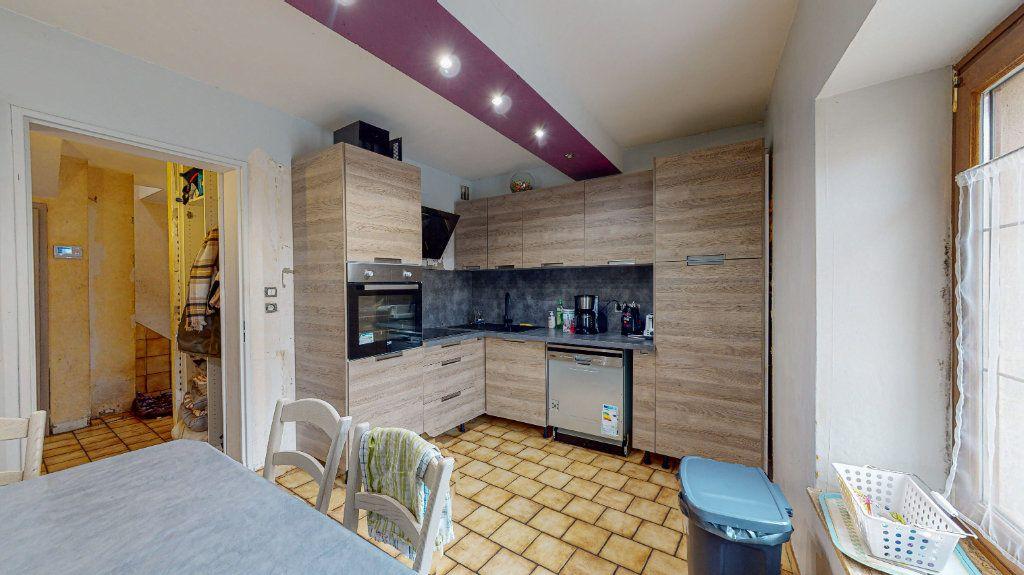 Maison à vendre 5 93m2 à Argancy vignette-6
