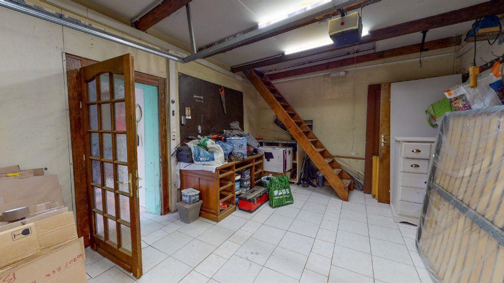 Maison à vendre 5 93m2 à Argancy vignette-11