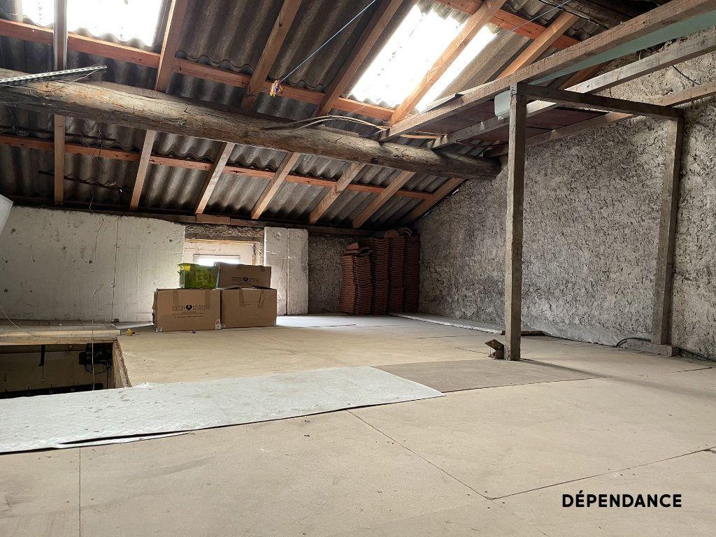 Maison à vendre 5 93m2 à Argancy vignette-16