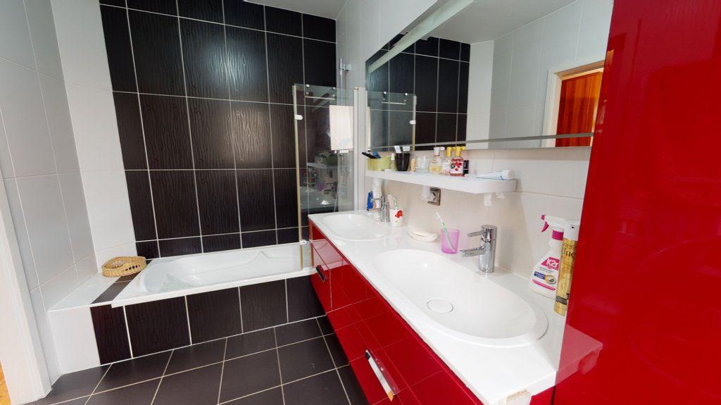 Maison à vendre 5 140.13m2 à Amnéville vignette-10
