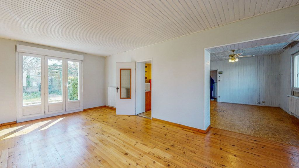 Maison à vendre 6 110m2 à Ay-sur-Moselle vignette-2