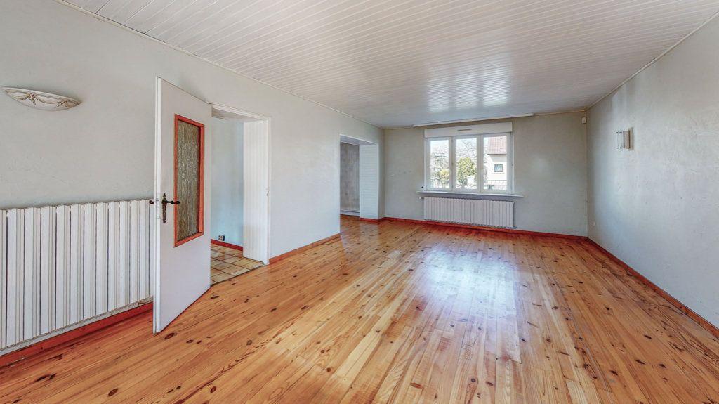 Maison à vendre 6 110m2 à Ay-sur-Moselle vignette-3