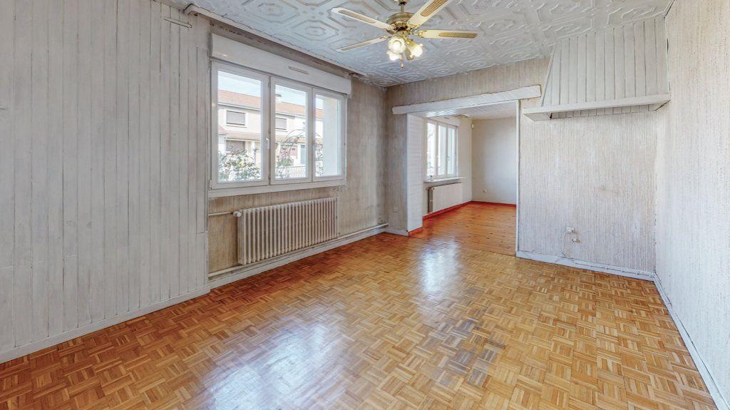 Maison à vendre 6 110m2 à Ay-sur-Moselle vignette-5