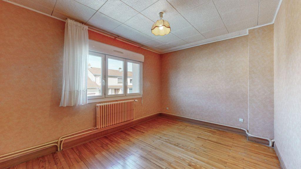 Maison à vendre 6 110m2 à Ay-sur-Moselle vignette-6