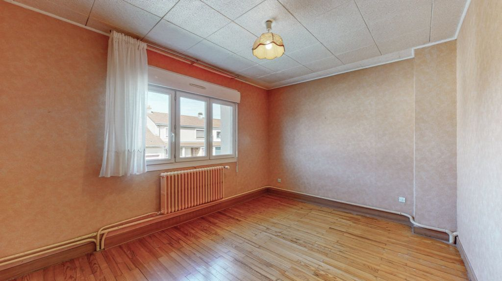 Maison à vendre 6 110m2 à Ay-sur-Moselle vignette-8