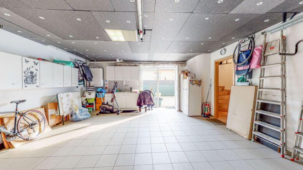 Maison à vendre 4 94.02m2 à Hagondange vignette-9