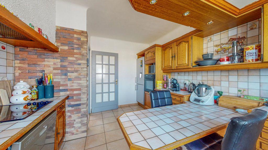 Maison à vendre 5 85m2 à Talange vignette-3