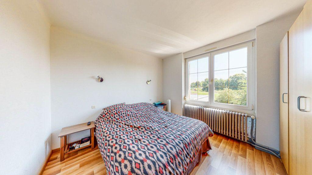 Maison à vendre 5 85m2 à Talange vignette-6