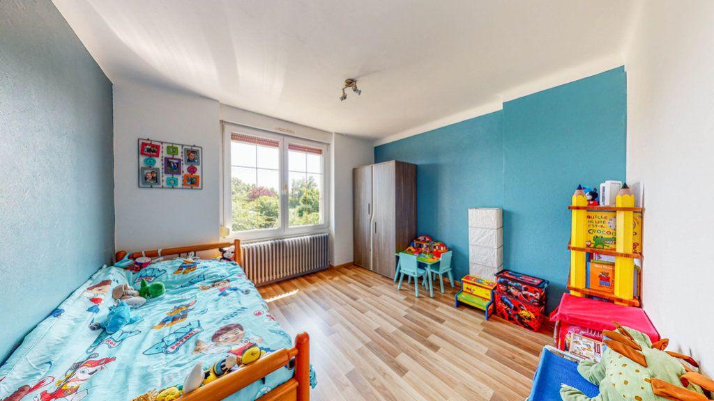 Maison à vendre 5 85m2 à Talange vignette-7