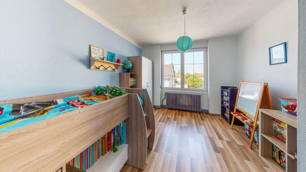 Maison à vendre 5 85m2 à Talange vignette-8