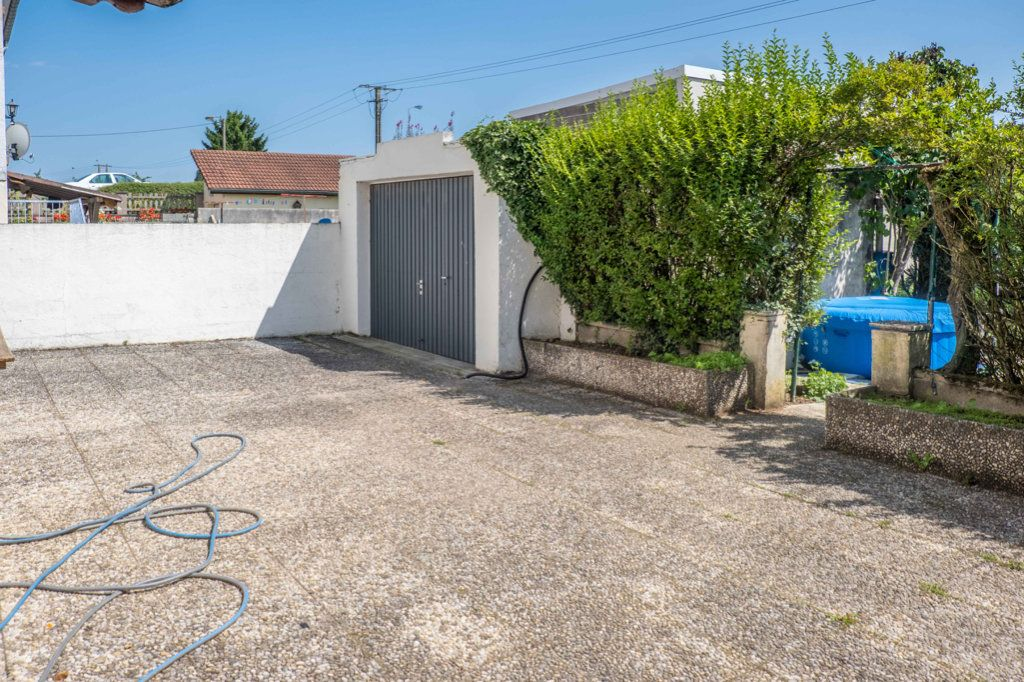 Maison à vendre 5 85m2 à Talange vignette-10