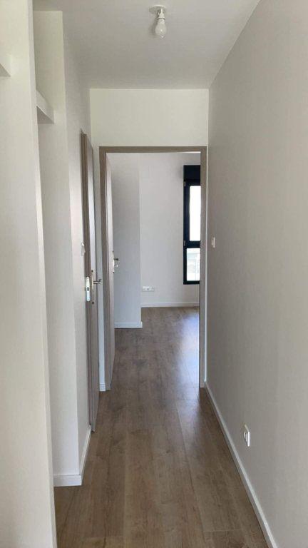 Appartement à louer 2 28m2 à Hagondange vignette-2