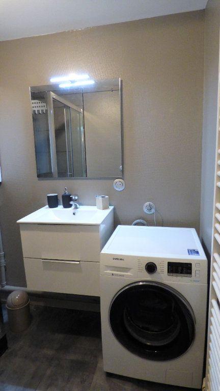 Appartement à louer 2 43.1m2 à Trémery vignette-6